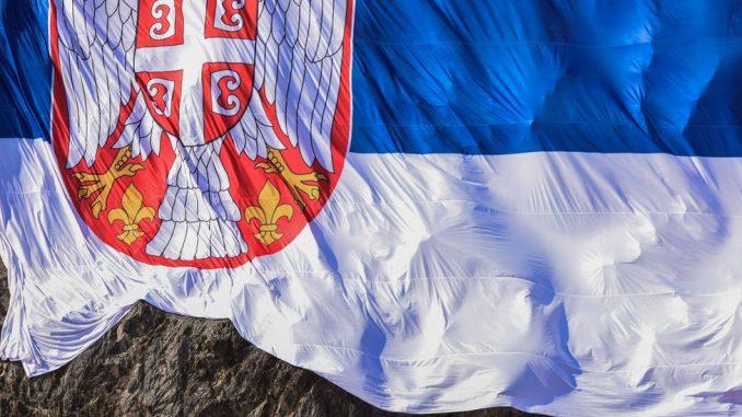 Srbija i Dan državnosti: Sretenje – dan kad se sreću zima i leto, istorija i država, senka i medved 2