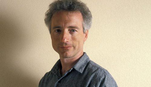 Copy-paste: Umro Leri Tesler, tvorac čuvenih računarskih komandi 13