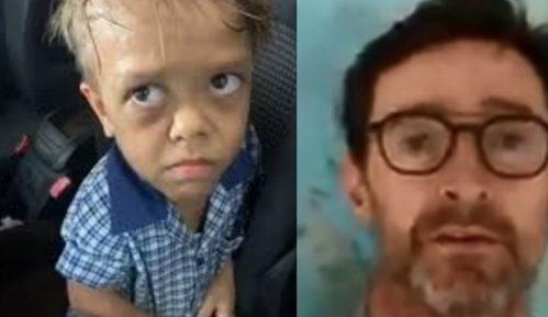 Australija: Snimak maltretiranja dečaka uznemirio svet - stiže podrška sa svih strana 4
