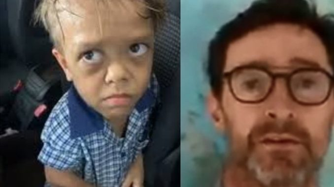 Australija: Snimak maltretiranja dečaka uznemirio svet - stiže podrška sa svih strana 1
