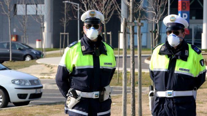 Korona virus: Italijanski gradovi pod karantinom, SAD i Rusija razmenjuju optužbe o širenju lažnih vesti 3