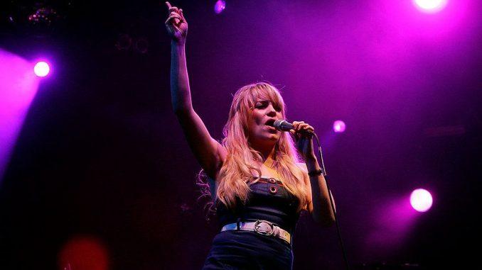 """Pevačica Dafi: """"Bila sam drogirana, silovana i zarobljena"""" 3"""