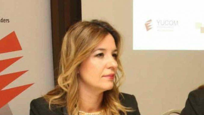 Golubović: Bez odgovornosti za zločine nema reparacija 1