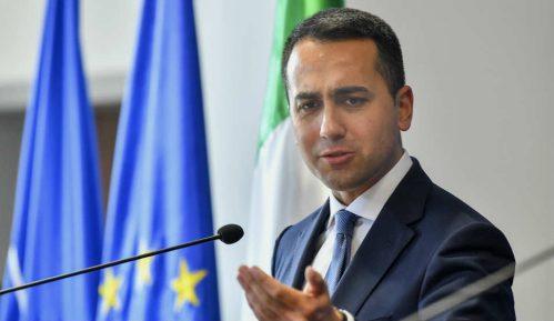 Rim zahteva jasne odgovore UN o pogibiji ambasadora u DR Kongo 7