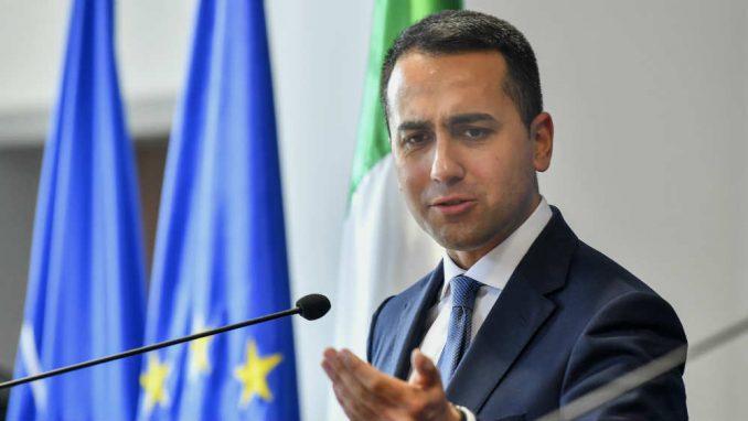 Italija upozorava da će se EU raspasti ako se prema toj zemlji odnosi kao prema gubavcu 3