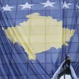 Ambasadorka Kosova u SAD izjavila da je licemeran ukor EU zbog otvaranja ambasade u Jerusalimu 11