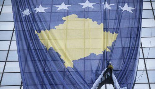 """Jedino o Kosovu """"dozvoljena"""" otvorena debata 8"""