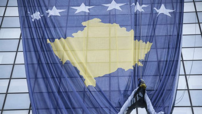 Vlada Kosova usvojila Strategiju za borbu protiv korupcije 3