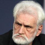 Stojiljković: Pandemija će dovesti u pitanje brojna radna mesta 14