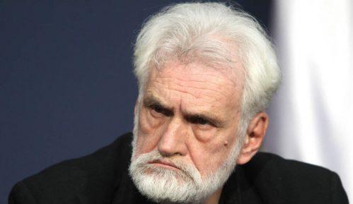 Stojiljković: Uvesti moratorijum na radni status 12