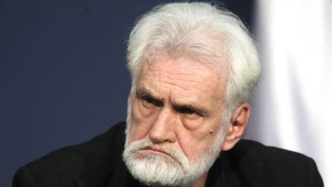 Stojiljković: Posle korona virusa sledi ekonomska kriza, teško vreme za radnike 4