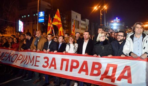 Građani apatični zbog neispunjenih obećanja o reformama 13