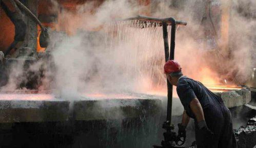 Kriveljani ne odustaju od protesta protiv Ziđin-a, novi zakazan za 12. jun 6