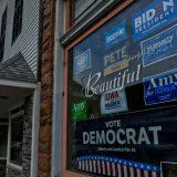 Lider demokrata iz Ajove podneo ostavku 1