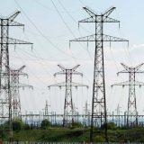 Fiskalni savet ne sugeriše privatizaciju EPS-a 8