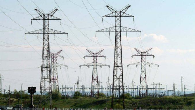 Fiskalni savet ne sugeriše privatizaciju EPS-a 1