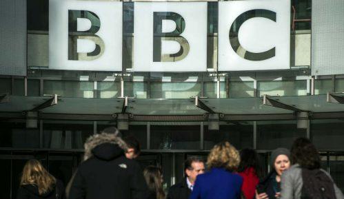 BBC pooštrava pravila za postove svojih novinara na društvenim mrežama 2