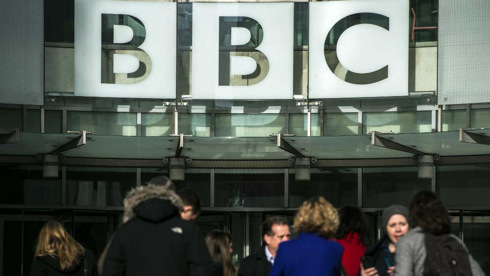 BBC pooštrava pravila za postove svojih novinara na društvenim mrežama 1
