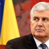 Čović poziva međunarodnu zajednicu da se uključi u rešavanje izmena Izbornog zakona BiH 7