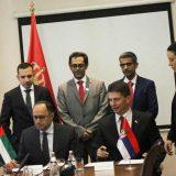 Država u korist Al Dahre izigrala sopstveni zakon 5