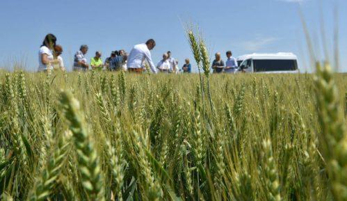 """Ratari i dalje vode spor o """"izdvajanju"""" 3.000 hektara 39"""