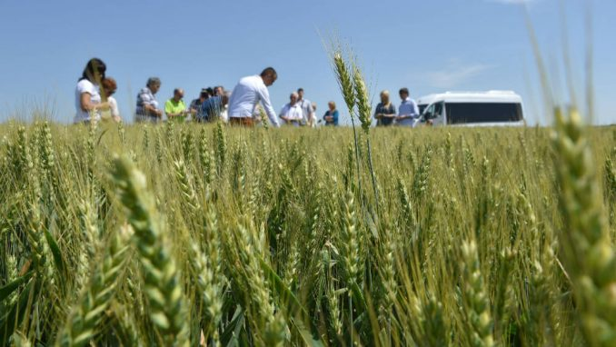 """Ratari i dalje vode spor o """"izdvajanju"""" 3.000 hektara 3"""