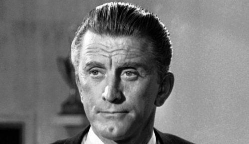 Umro Kirk Daglas u 104. godini 4