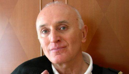 Preminuo Zoran Modli 61