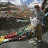 Tibet (2): Sedam dana na krovu sveta 2