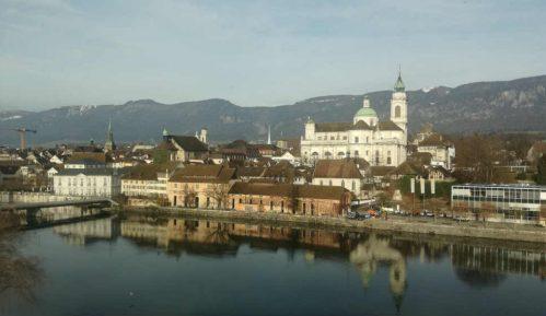 Soloturn (1): Veče i jutro provincije 13
