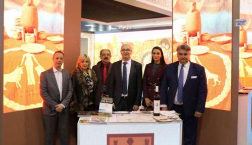 Za razvoj turizma istočne Srbije 16,6 miliona evra 33