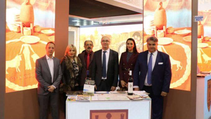 Za razvoj turizma istočne Srbije 16,6 miliona evra 1