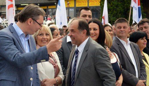 Zašto u Užicu nema velike fabrike koju je obećavao predsednik Srbije? 8