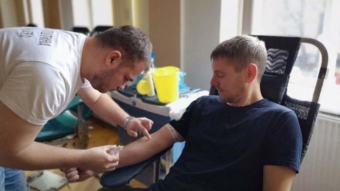 Novi front u borbi protiv leukemije 4