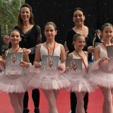 Male balerine iz Beograda osvojile Beč 11