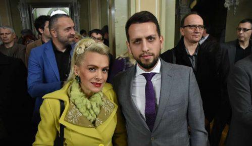 Čelnici zrenjaninske KTV strahuju da će biti napadnuti 13