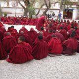 Tibet (1): Tiha molitva u Lasi 4