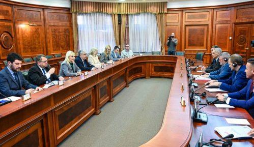 Moskva i Beograd razmatraju zajedničku proizvodnju lokomotiva u Srbiji 8