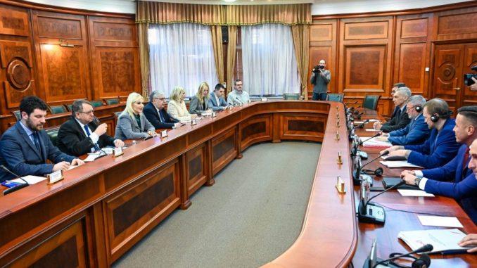 Moskva i Beograd razmatraju zajedničku proizvodnju lokomotiva u Srbiji 1