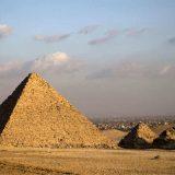 Egipat objavio otkriće 59 sarkofaga 12
