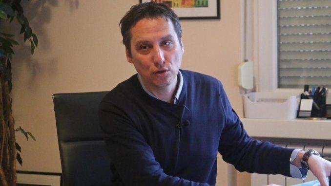 Lalić: Plašili smo se ovakvog odgovora Odbora Skupštine Srbije 2