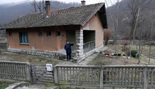 U Srbiji 2050. za četvrtinu manje stanovnika u poređenju sa 1990. 1