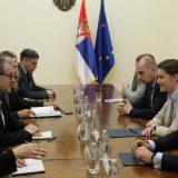 Kluge: Srbija spremna da se suoči sa eventualnim širenjem korona virusa 13