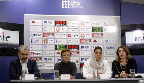 Komesarijat: Više od 1.000 dece migranata učilo u srpskim školama 5