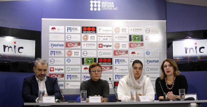 Komesarijat: Više od 1.000 dece migranata učilo u srpskim školama 3