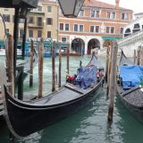 Italijanska vlada promoviše letnji odmor u toj zemlji 15