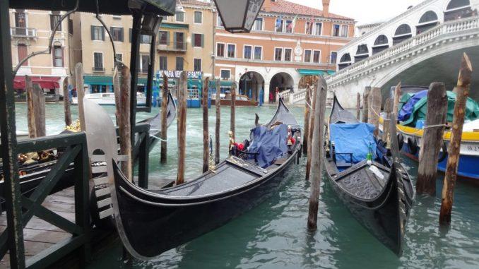 Italijanska vlada promoviše letnji odmor u toj zemlji 1