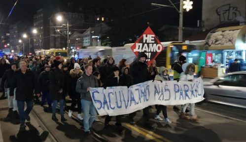Vlasnik sporne parcele u Požeškoj: Nećemo odustati od gradnje 3
