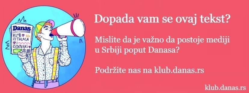 Vladika Grigorije: Tužno je ako nema opasnijeg od mene 2