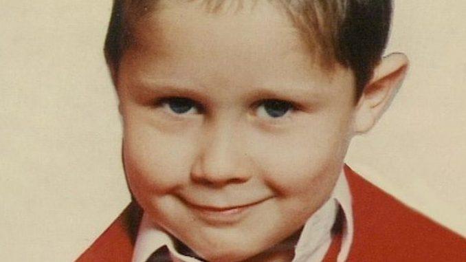 Ubistvo u Velikoj Britaniji: Da li će smrt dečaka biti rasvetljena posle 25 godina 3